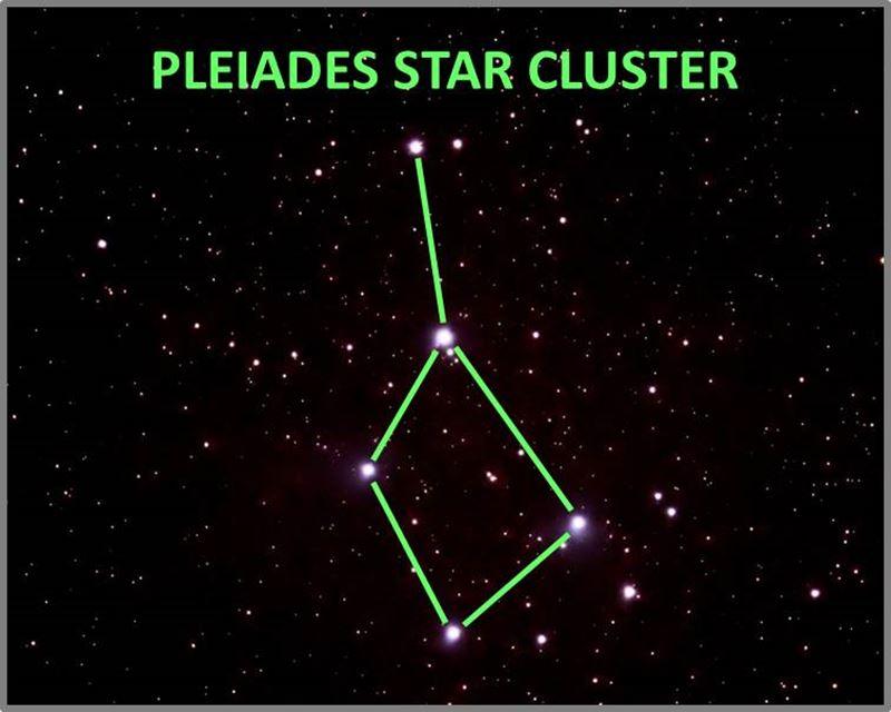 Autometer Indash likewise M Ccd likewise Image Ad F F Ee Bfa Ae F F D X X likewise Rhldp as well M Jm. on cluster